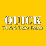 Quick Truck & Trailer Repair