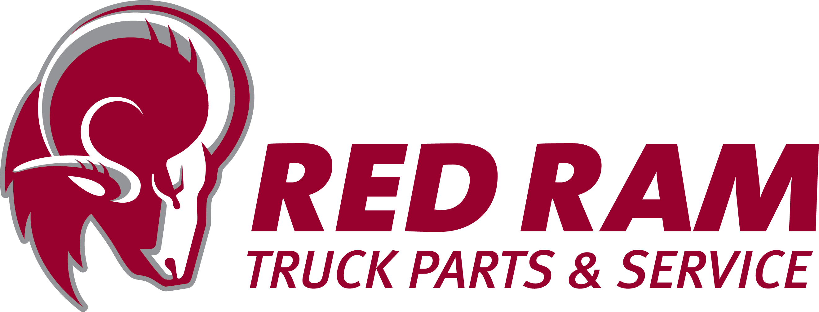 Red Ram Truck Parts & Service