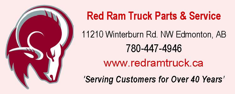 red-ram-truck-parts-service-WKWPrlG.jpeg