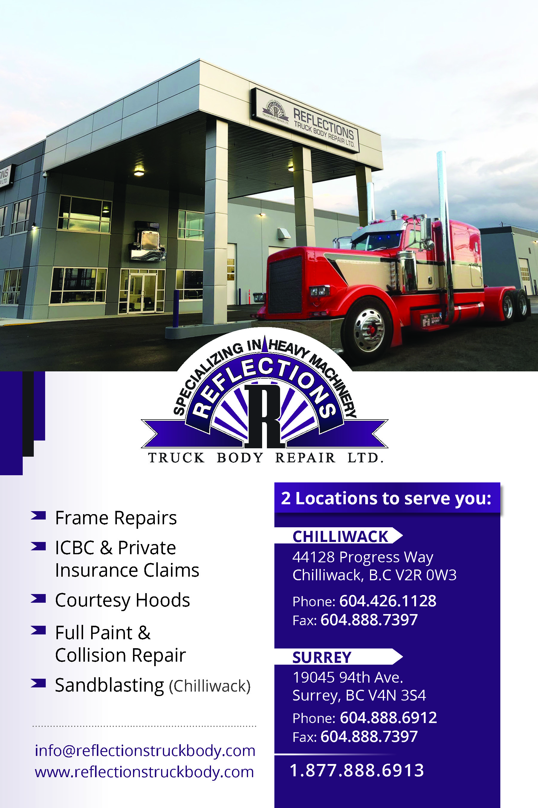 reflections-truck-body-repair-ltd-wcyRvLa.jpeg