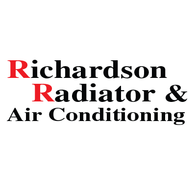 Richardson Radiator & Air Conditioning