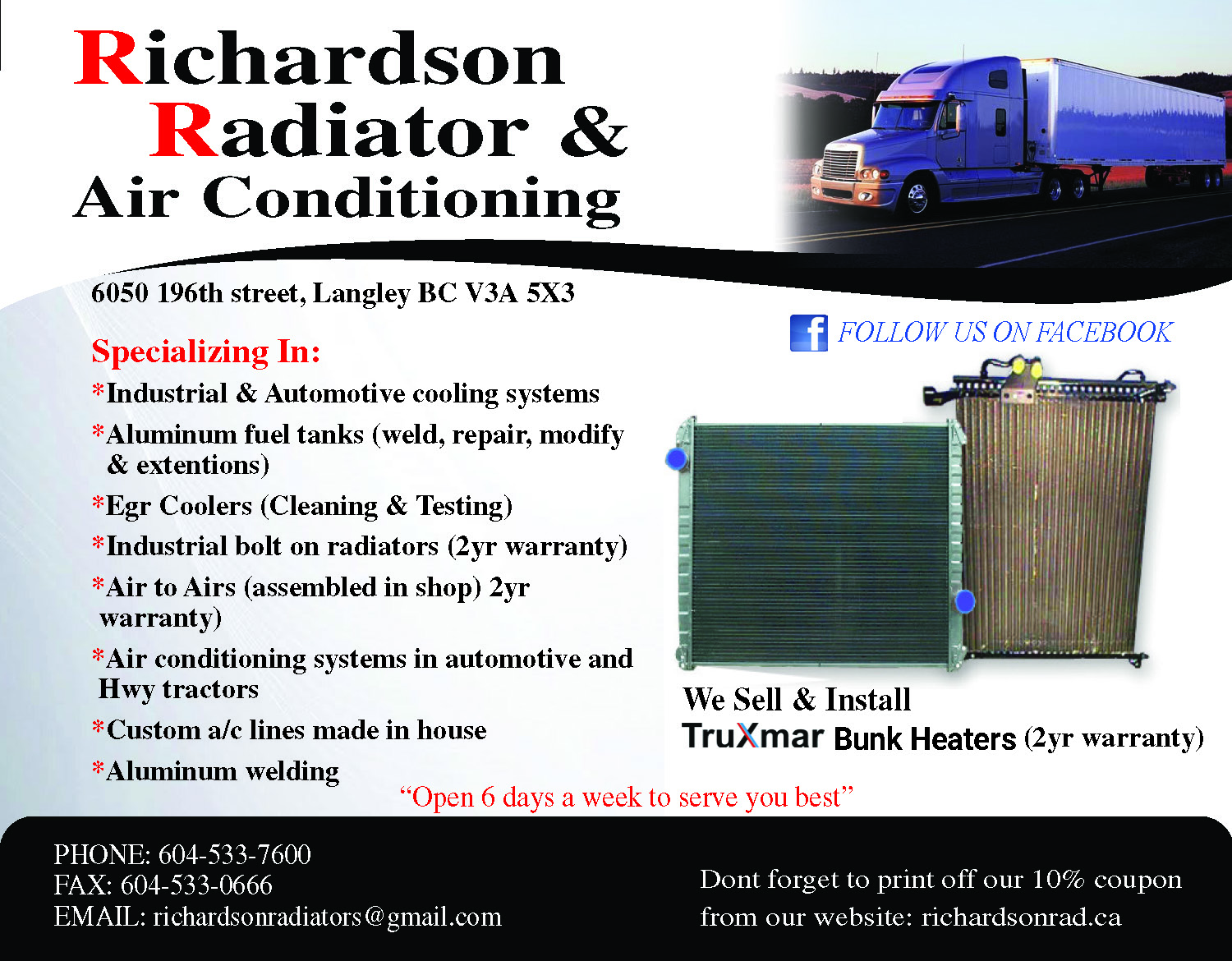 richardson-radiator-air-conditioning-IOfYQQj.jpeg