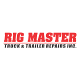 Rig Master Truck & Trailer Repairs Inc.