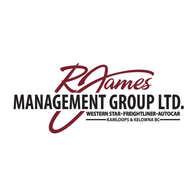 RJames Management Group Ltd.