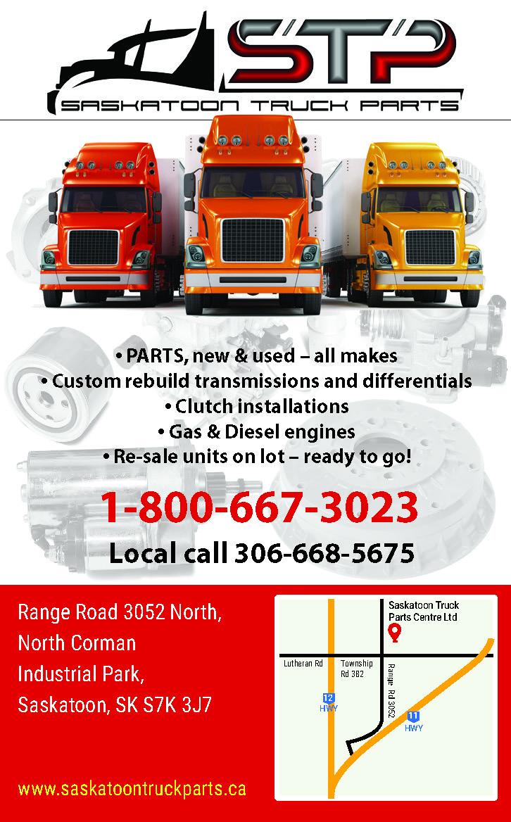 saskatoon-truck-parts-centre-ltd-5NcZsMK.jpeg