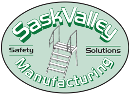 SaskValley Manufacturing