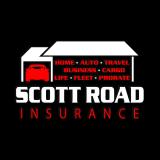 Scott Road Insurance