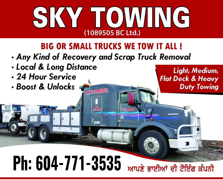 sky-towing-ltd-BdXXNiL.jpeg