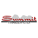 Summit Trailer Ltd.