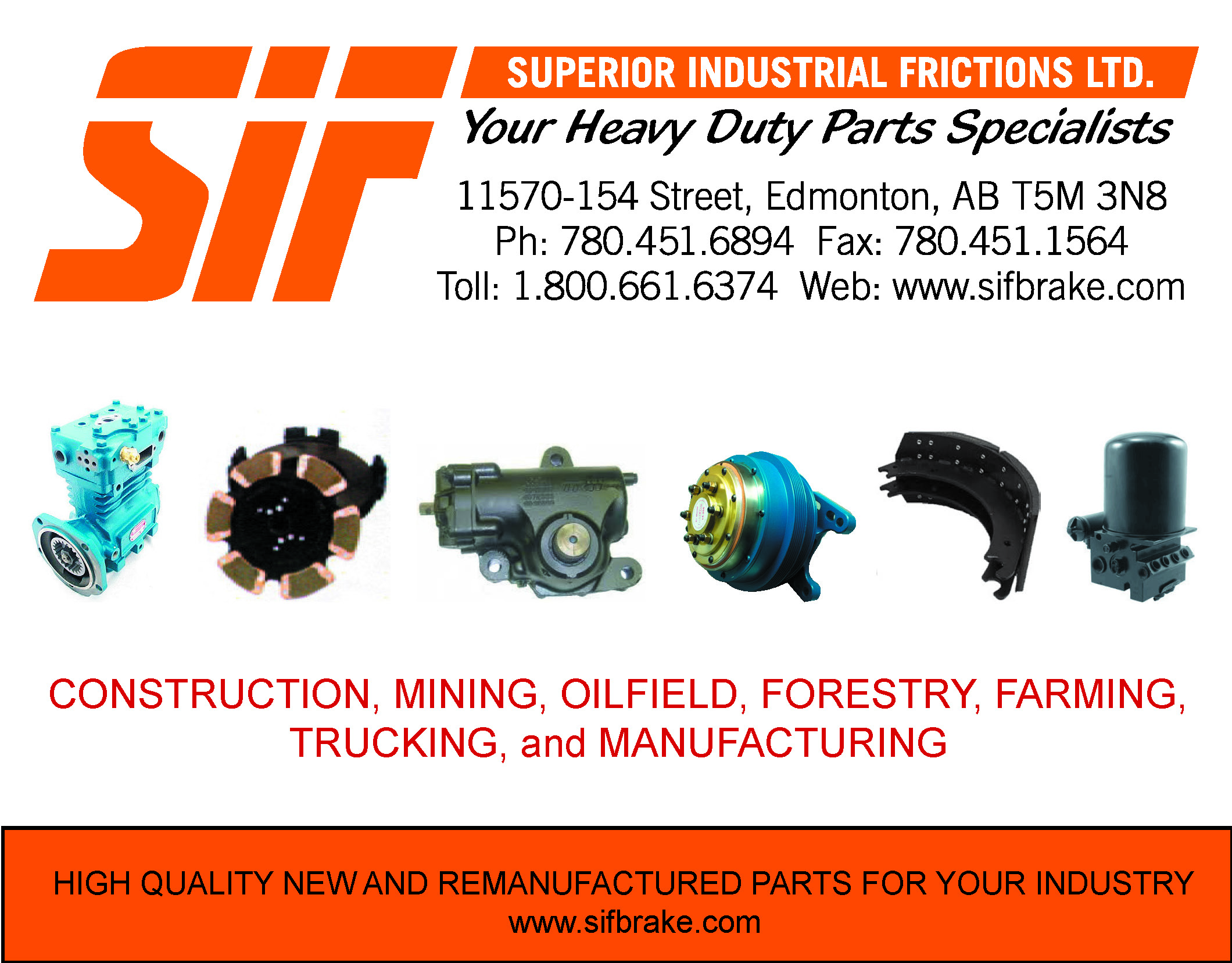 superior-industrial-frictions-ltd-qtWzBhN.jpeg