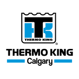Thermo King Lethbridge