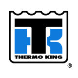 Thermo King of British Columbia