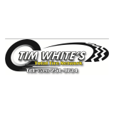 Tim White's Total Tire Network