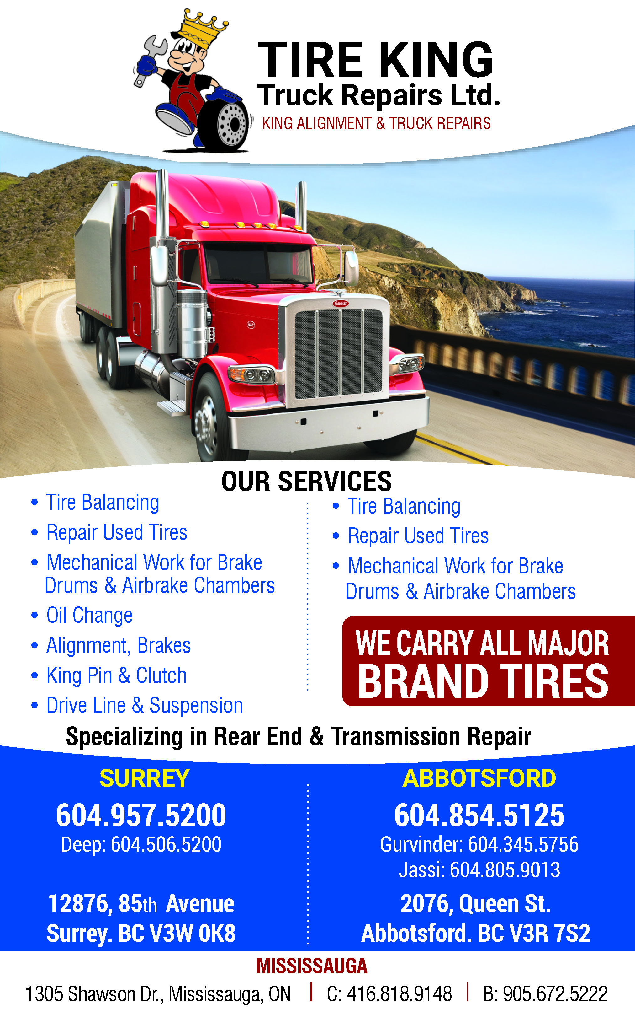 tire-king-truck-repairs-ltd-TCY7v3G.jpeg