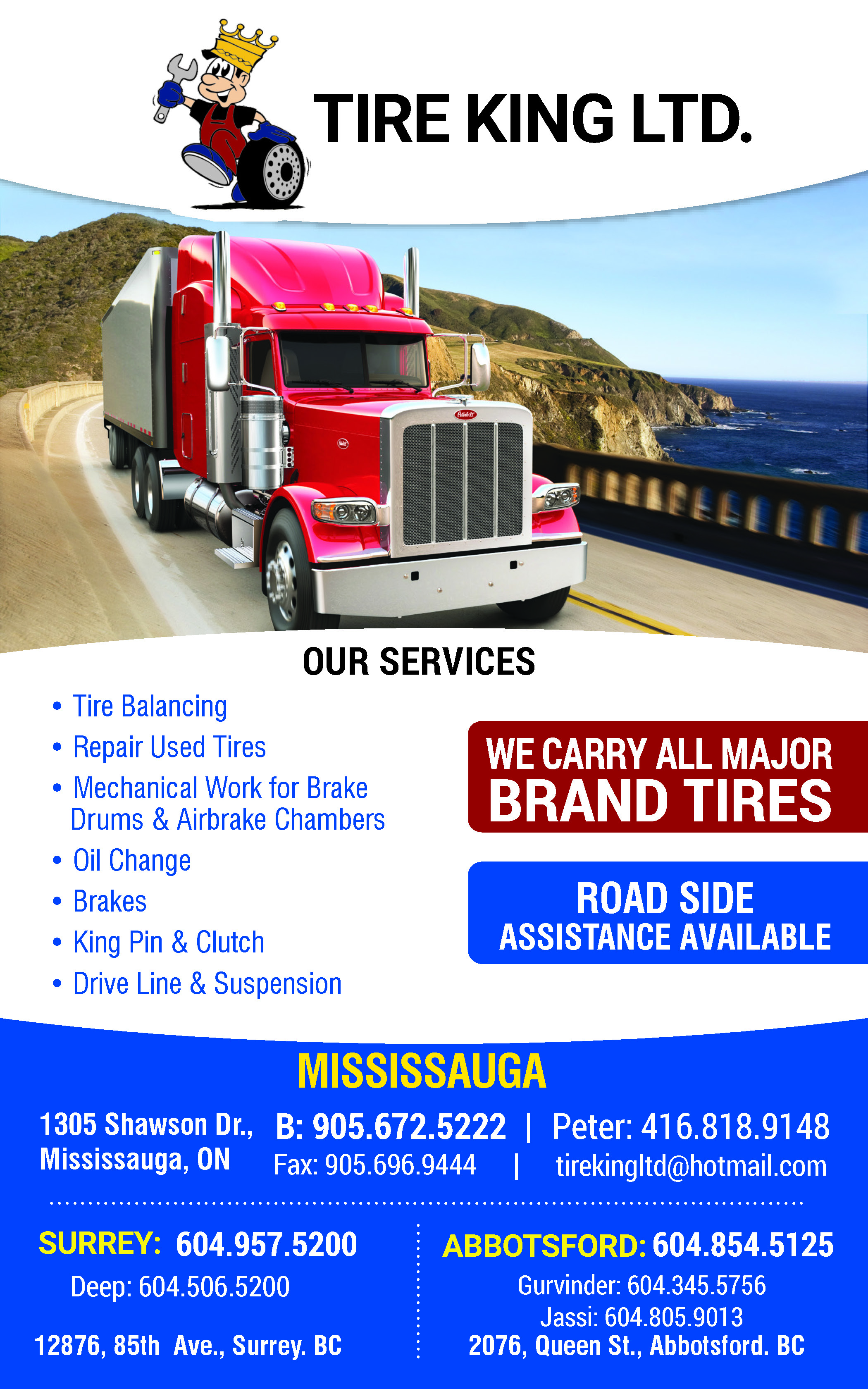 tire-king-truck-repairs-ltd-mT2FO1a.jpeg