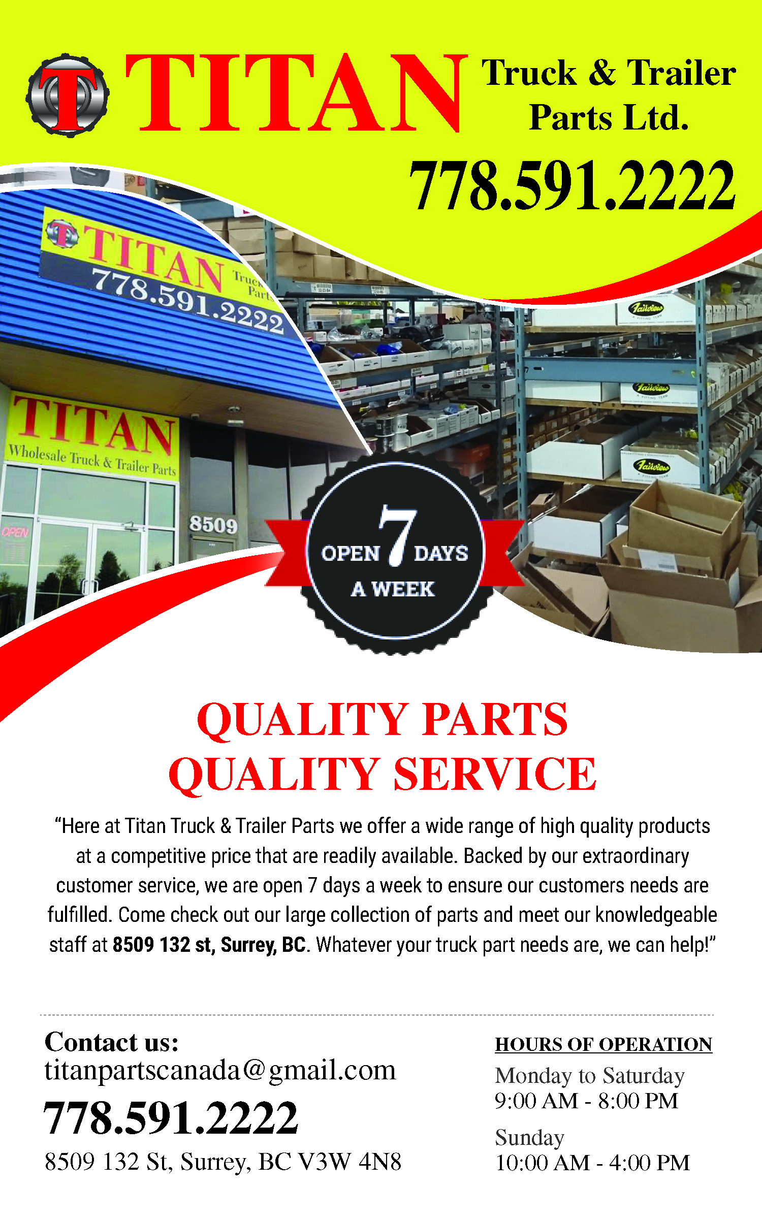 titan-truck-trailer-parts-ltd-Wmh5VUg.jpeg