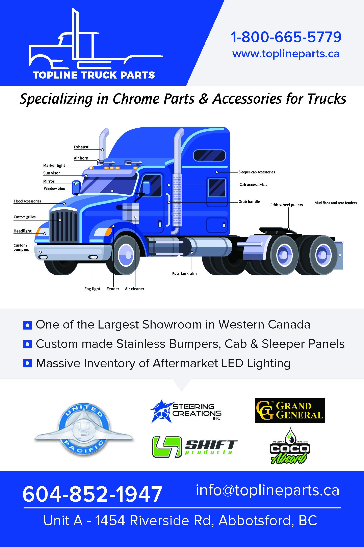topline-truck-parts-OP7iJ.jpeg