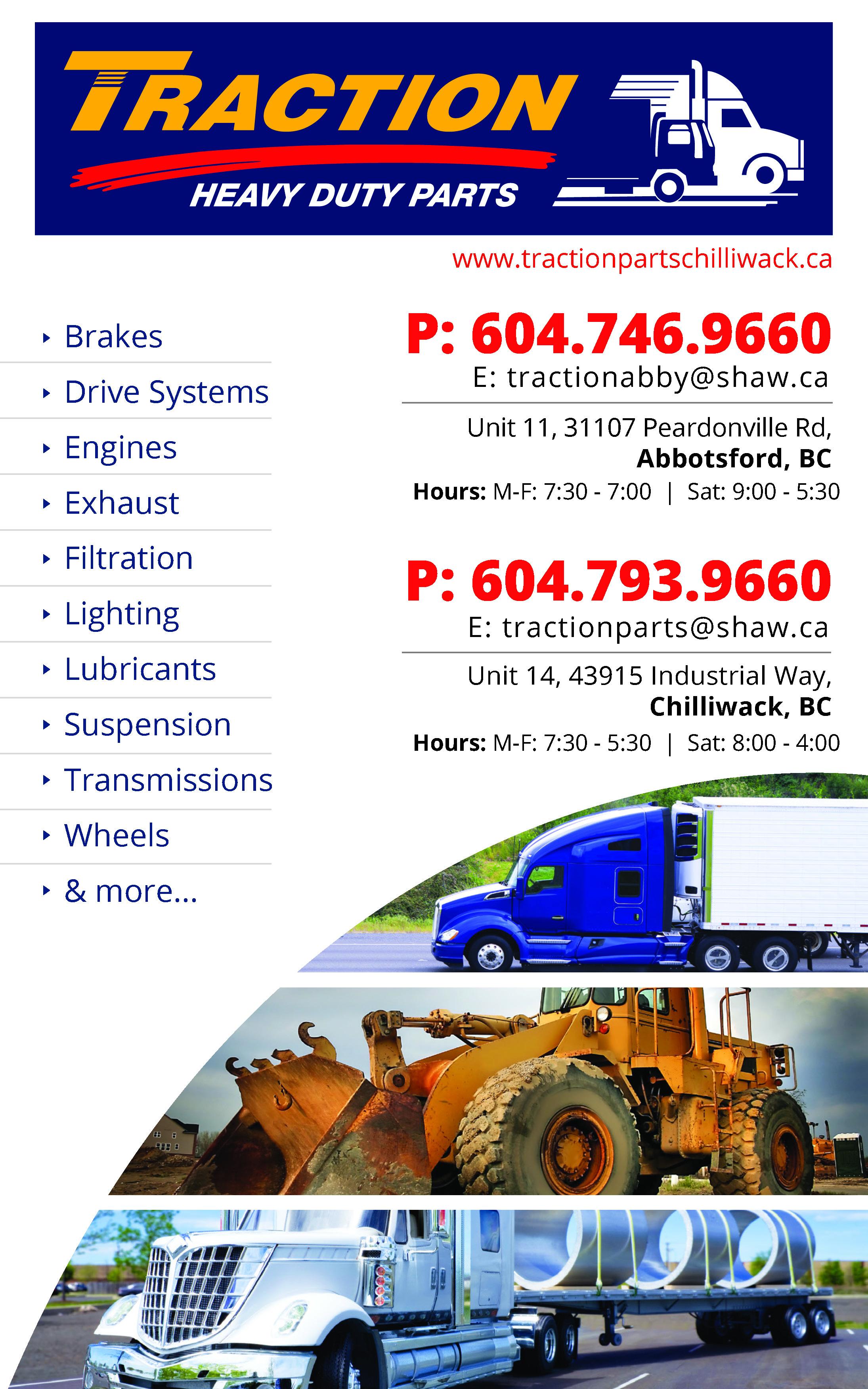 traction-heavy-duty-parts-A5JAxvK.jpeg