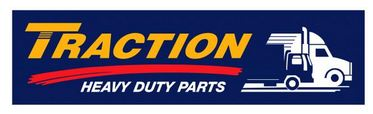 Traction Heavy Duty Parts
