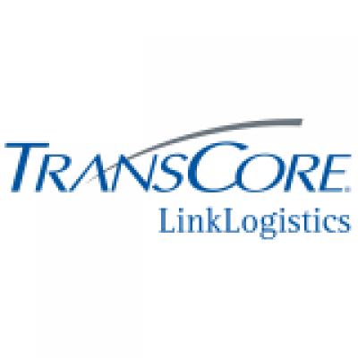 Transcore Link Logistics - Loadlink