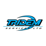Tridem Services Ltd.