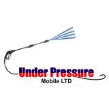Under Pressure Mobile Ltd