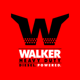 Walker Heavy Duty Ltd.
