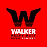 Walker Heavy Duty Ltd.