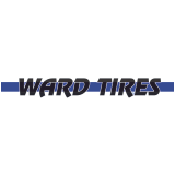 Ward Tires