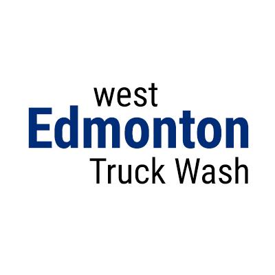 West Edmonton Truckwash