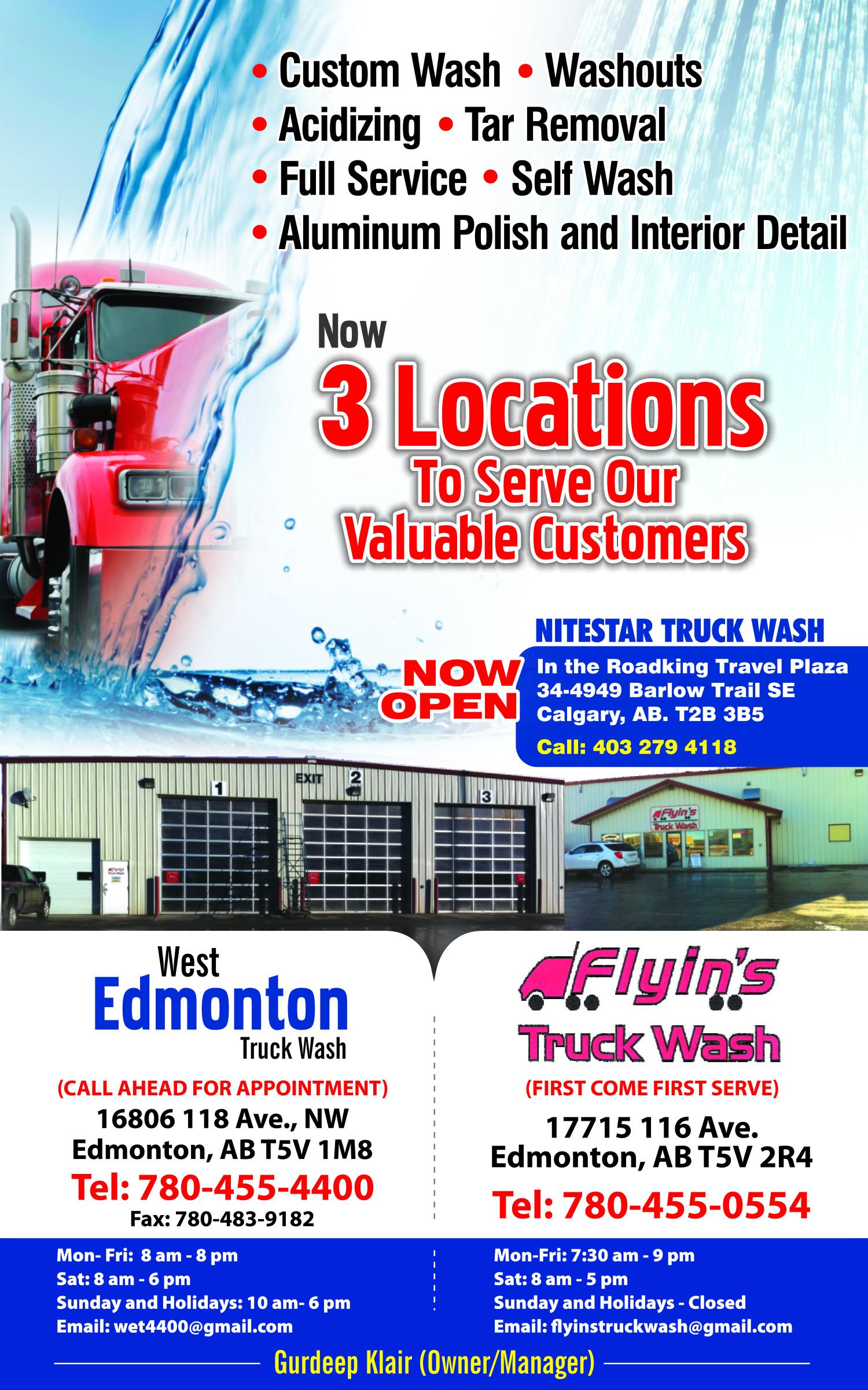 west-edmonton-truckwash-ejYCB8a.jpeg