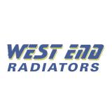 West End Radiators