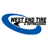West End Tire & Retreading