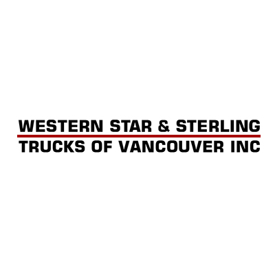 Western Star & Sterling Trucks Of Vancouver Inc.