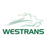 Westrans Truck Parts