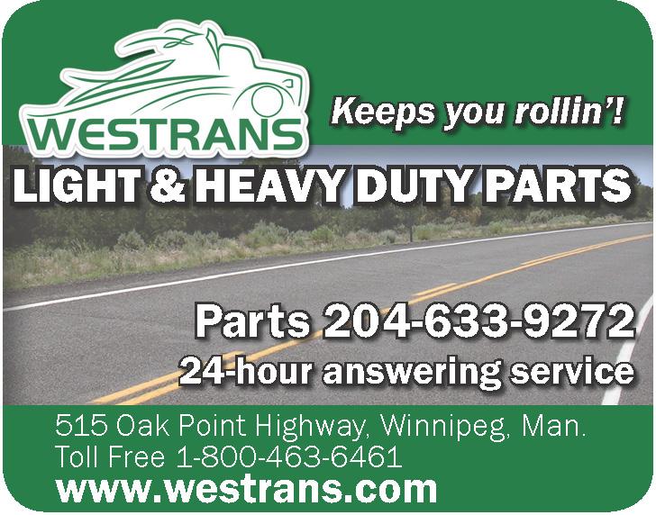 westrans-truck-parts-XNsp2U2.jpeg