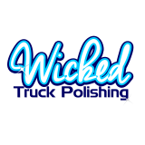 Wicked Truck Polishing