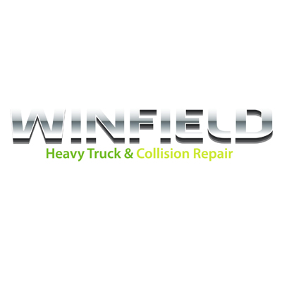 Winfield Heavy Truck & Collision Repair