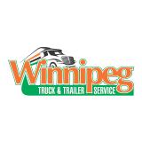 Winnipeg Truck & Trailer Service