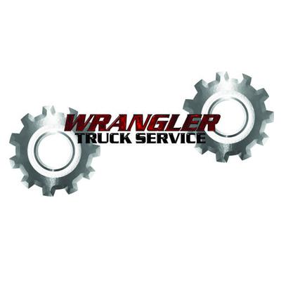 Wrangler Truck Service