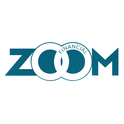 Zoom Financial Services