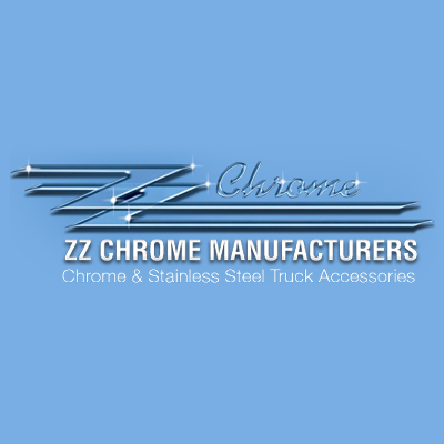 ZZ Chrome Manufacturing